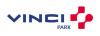 certifikační kurzy PRINCE2 Foundation a Practitioner - VINCI Park