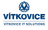 kurzy a certifikace PRINCE2 Foundation a Practitioner - Vítkovice IT Solutions