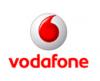 certifikační kurzy PRINCE2, školení PMI - Vodafone