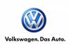 Školení a certifikace PRINCE2 - Volkswagen Slovakia, a.s.