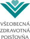 certifikační kurzy PRINCE2 Foundation a Practitioner - Všeobecná zdravotná poisťovňa
