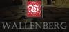 certifikační kurzy PRINCE2 Foundation a Practitioner - Wallenberg