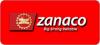 kurzy a certifikace PRINCE2 - Zambia National Commercial Bank Plc (ZANACO)