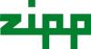 kurzy a certifikace PRINCE2 - ZIPP