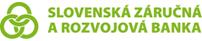 kurzy a certifikace PRINCE2 Foundation a Practitioner - Slovenská záručná a rozvojová banka