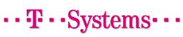 certifikační kurzy PRINCE2, školení PMI, workshopy MSP, MoP a řízení změn - T-Systems