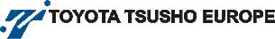 kurzy a certifikace PRINCE2 - TOYOTA TSUSHO EUROPE S.A.