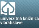 kurzy a certifikace PRINCE2 - Univerzitná knižnica v Bratislave