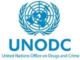 kurzy a certifikace PRINCE2 Foundation a Practitioner - UNODC