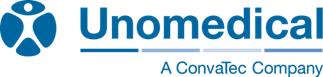 školení PMI - Unomedical Convatec