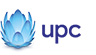 kurzy a certifikace PRINCE2 - UPC