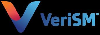 VeriSM™