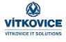 kurzy a certifikace PRINCE2 Foundation a Practitioner - Vítkovice IT Solutions