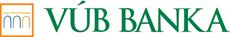školení PMI, Agle Scrum, vedení projektů - VÚB banka