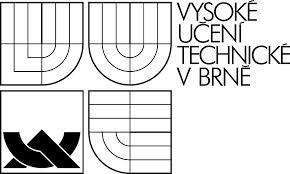 kurzy a certifikace PRINCE2 a ITIL, školení Agile - VUT Brno