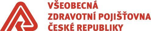 kurzy a certifikace PRINCE2 - Všeobecná zdravotní pojišťovna ČR