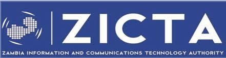 kurzy a certifikace PRINCE2 - ZICTA