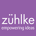 kurzy a certifikace PRINCE2 Agile Practitioner - Zühlke